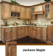 country style kitchen cabinets country style kitchen cabinets what are they rta kitchen cabinets