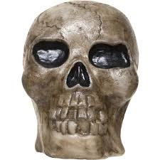 Halloween Skeleton Top by Halloween Large Table Top Led Decoration Each Woolworths