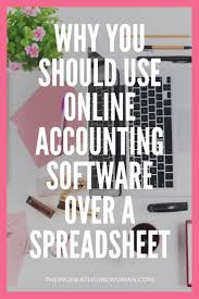 25 best accounting online ideas on pinterest accounting course