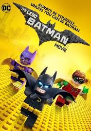 lego batman movie u2013 trailer 4