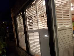mcwoods interior decorator u0026 contractor mcwoods plantations shutters