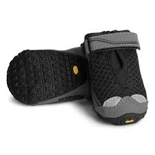 buy boots products australia ruff wear boots grip trex waggle com au