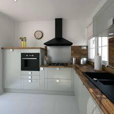 model de cuisine moderne design d intérieur modele de cuisine moderne modele de cuisine