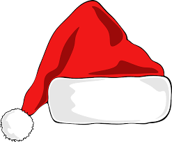 santa hat free pictures on pixabay