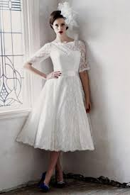 plus size wedding dresses with sleeves tea length tea length day dresses plus size naf dresses
