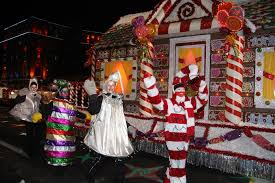 denver thanksgiving parade top 10 christmas events in denver