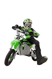 razor mx650 dirt rocket electric motocross bike sx500 mcgrath dirt rides off road ready supercross inspired