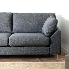 comment nettoyer un canapé en tissu non déhoussable comment nettoyer un canape en tissu non dehoussable la technique