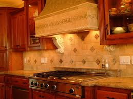 kitchen range hoods constructingtheview com