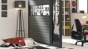claustra de bureau claustra de bureau claustra chambre coin bureau ac ocacwood