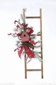 jeffrey alans floral designs 2013 collection handmade
