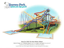 cedar fair parks map newsplusnotes dorney park s 20 years of cedar fair part 3