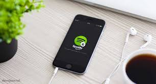 spotify ad free apk spotify dogfood mod apk to get rid of all spotify ads