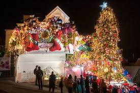 christmas lights san francisco in search of san francisco s best holiday displays 2015 hoodline
