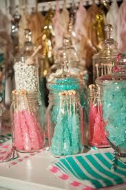 Candy Table For Wedding Wedding Tables Wedding Candy Buffet Favor Boxes Wedding Candy