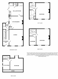 appealing mr and mrs smith house floor plan ideas best