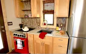 design house kitchen and appliances tiny house kitchen appliances rapflava