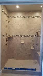 Shower Door Closer by The Benefits Of Having Glass Shower Doors Pro Window Inc