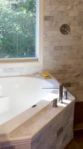 Small Bathroom Remodeling Pictures Bathroom Remodeling U0026 Design Bathroom Renovations Devine Bath