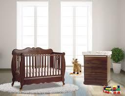 divanetto bambini lettino divanetto per bambino culla per bambini daniela feritre