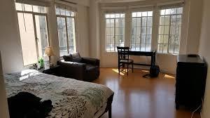 apartment unit 704 at 620 jones street san francisco ca 94102