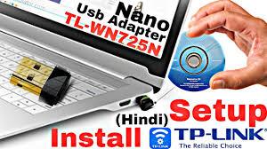 tp link tl wn722n clé usb wifi n150 achat sur materiel setup installation tp link tl wn725n 150mbps wireless n nano wifi