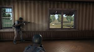 pubg on ps4 could pubg land on the ps4 in the future shacknews