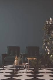2017 Interior Trends Black Lines Unprogetto 81 Best Paris Deco Off 2017 Images On Pinterest Stylists