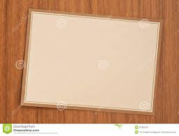 blank invitation card stock photo image of frame page 29392342