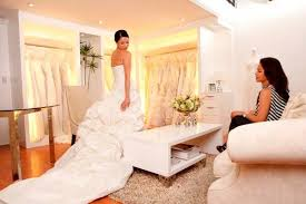 Wedding Boutique Bridal Boutiques Philippines Philippines Wedding Blog