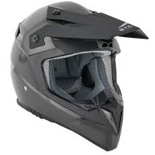 motocross helmet stealth hd210 carbon fibre motocross helmet lightweight racing mx