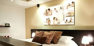 home interior decorations best wall decor ideas stylish wall decorations home interior wall