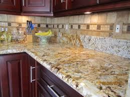 Prefabricated Kitchen Cabinets Ideas Cozy Mesmerizing Unique Hardwood Prefab Granite Depot And