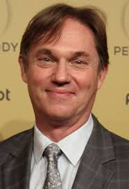waltons thanksgiving reunion richard thomas actor wikiwand