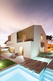 architectural design homes 8626 best modern architecture images on pinterest architecture