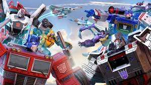 Home Design Story Cheats For Coins Transformers Earth Wars U0027 Top 10 Tips U0026 Cheats You Need To Know