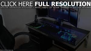 good computer desks for gaming best home furniture decoration