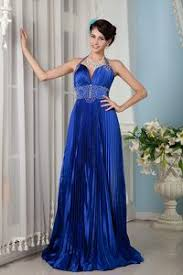 evening dresses for wedding gowns for wedding guest brides