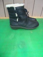 ugg australia caspia boot on sale ugg australia wedge lace up ankle boots for ebay