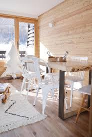 rideau style montagne 25 best ideas about deco montagne on pinterest chambre bébé