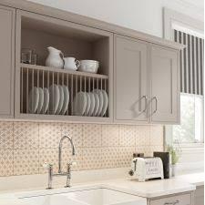 edwardian kitchen ideas 73 best traditional kitchen inspiration images on