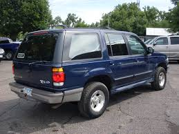 Ford Explorer 1990 - ford explorer 1996 review amazing pictures and images u2013 look at