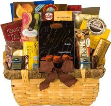 gourmet chocolate gift baskets chocolate gift basket delivery chocolate gift baskets in denver