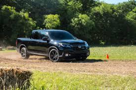 honda truck tailgate honda u0027s ridgeline is a tailgate party dream