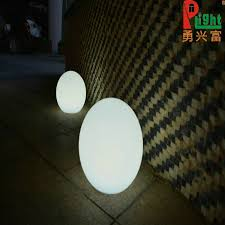 Light Up Topiary Balls - led moon light ball led moon light ball suppliers and