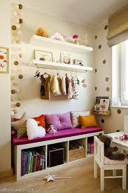 Ikea Kallax Bench by Pretty Dotty Reading Corner Bench With Book Storage From Mommo