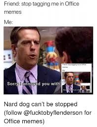 Best Office Memes - 25 best memes about office memes office memes