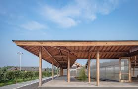 Arch Studio by