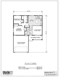 multi level home floor plans multi level home floor plans vintage house plans mid century homes