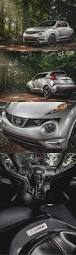 nissan juke yellow key light 2017 nissan juke nismo rs japan silver red 17 260 collect